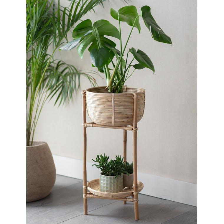 Garden Trading Mayfield Plant Stand