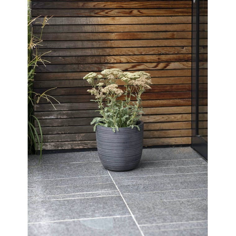Rodborough Planter in Small, Medium, Large or XLarge | Garden Trading