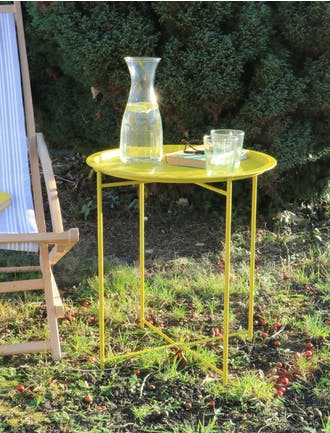 Outdoor Tables Garden Seating Dining Sets