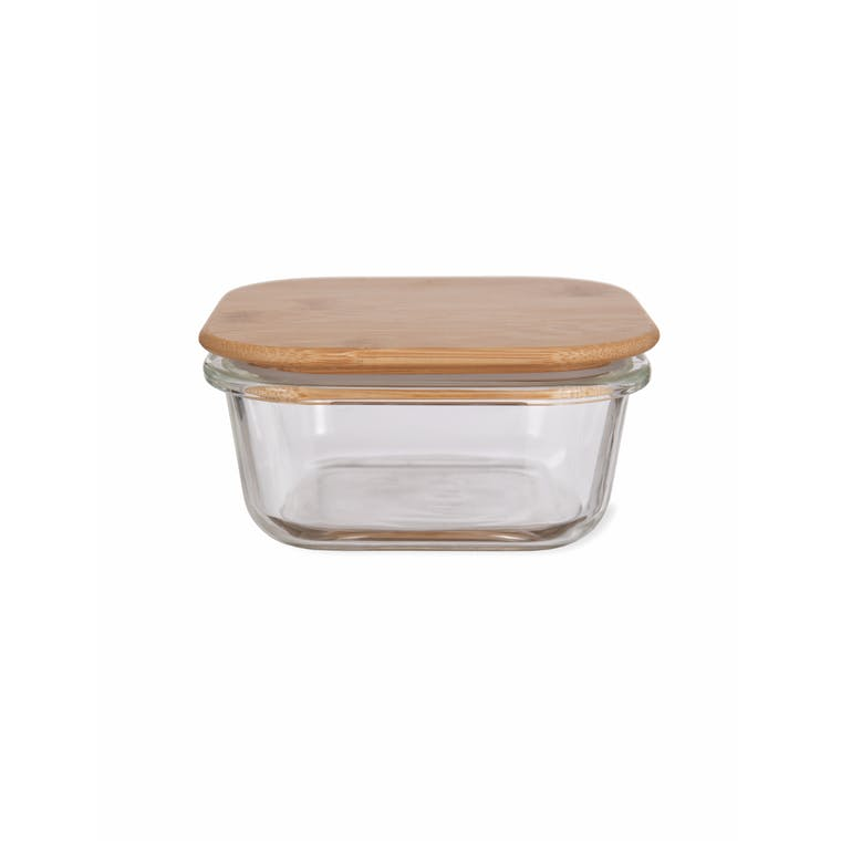 Glass Storage Container in Small, Medium or Large   Garden Trading