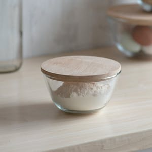 Kemble Storage Bowl