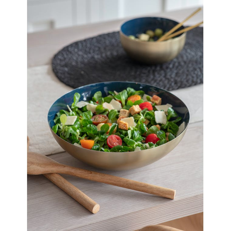 Fulwell Serving Bowl by Garden Trading