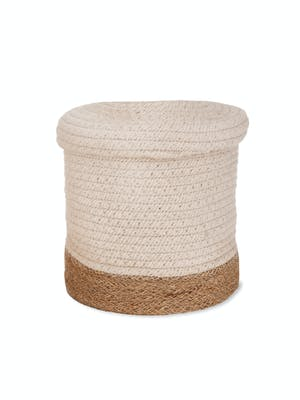 Beckley Storage Basket