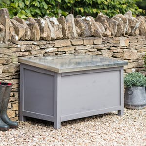 Northcote Outdoor Storage Box