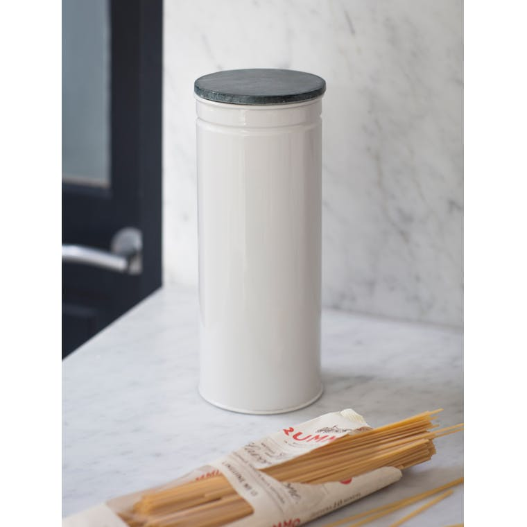 Garden Trading Brompton Tall Canister
