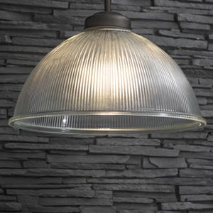 Replacement Shade for Grand Paris Pendant Light