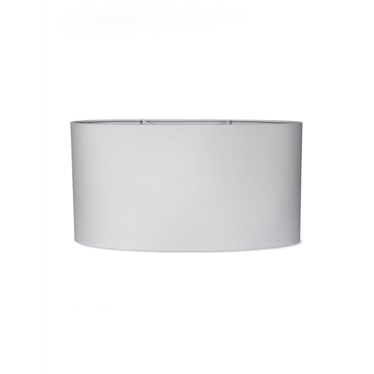 Replacement Shade for Megeve Table Light - 20.5cm | Garden Trading