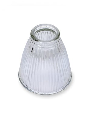 Replacement Shade for Pimlico Wall Light