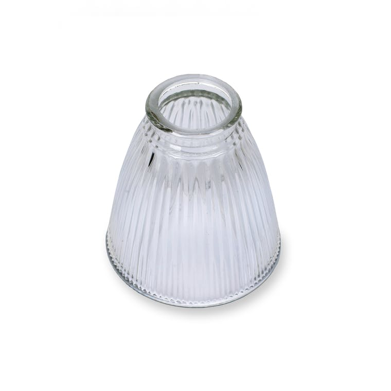 Replacement Shade for Trio of Paris/Pimlico Light  | Garden Trading