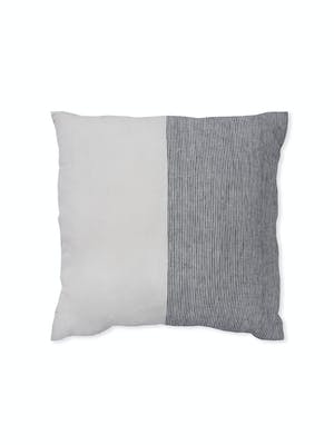 Sherborne Cushion