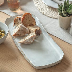 Ithaca Serving Tray