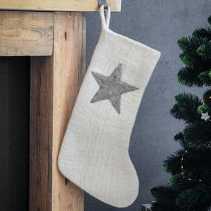 Southwold Stocking