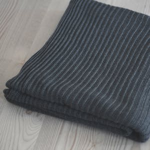 Orford Throw