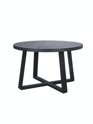 Talland Table