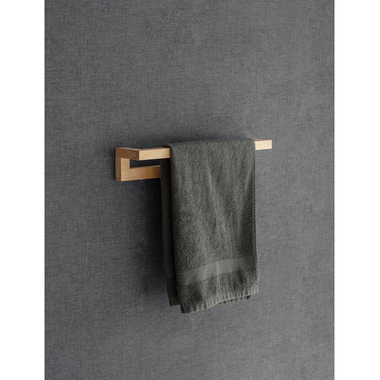 Garden Trading Southbourne Towel Rail, Small