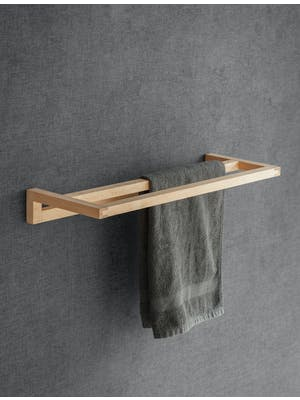 Southbourne Towel Rail