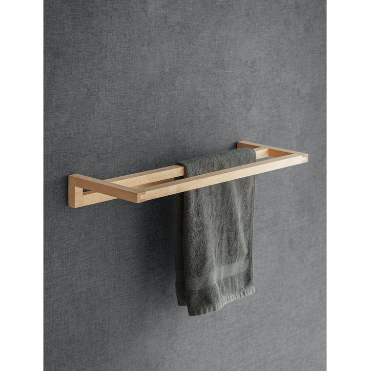 Garden Trading Southbourne Towel Rail, Large