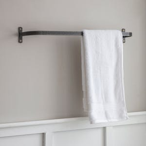 Farringdon Towel Rail