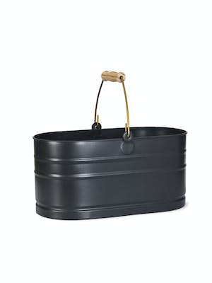 Utility Bucket with Handle
