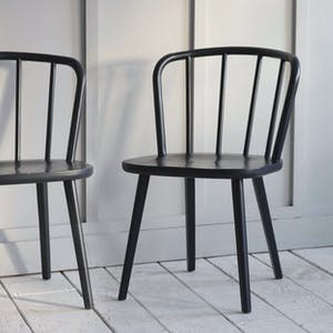 Pair of Uley Chairs
