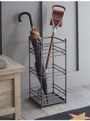 Farringdon Umbrella Stand