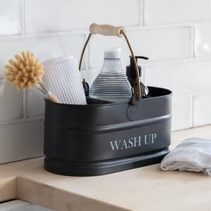 Original Wash up Tidy
