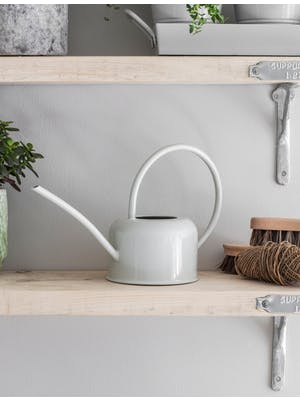 1.1L Indoor Watering Can