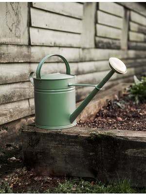 10L Watering Can