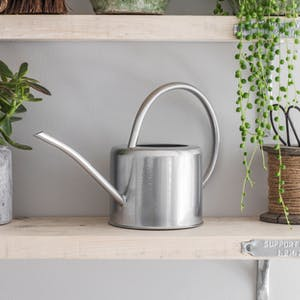 1.9L Indoor Watering Can
