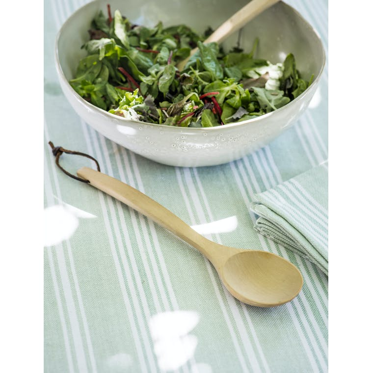 Wooden Salad Spoon | Garden Trading